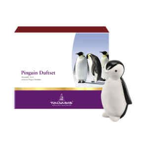 DUFTSET Pinguin