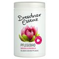 DRESDNER Essenz Waterlily / Rice Milk Bath Care