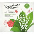 DRESDNER Essence Nurturing Bath Lily Of The Valley Cypress