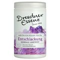 DRESDNER Essenz Detox Powder Bath
