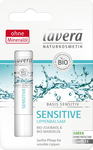LAVERA basis sensitiv Lippenbalsam sensitive